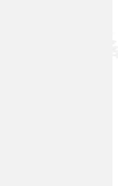 Logo - Kreta Voorburg